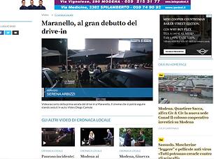 Screenshot (254).png