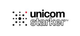 unicom-logo.jpg
