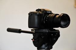 video modena