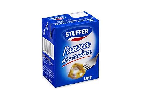 PANNA STUFFER 200 GR