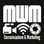 logo web marketing b
