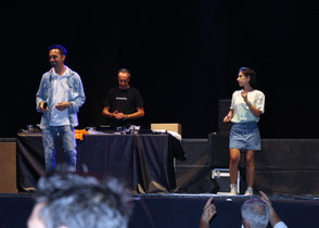 Radio Stella Arena Gremiole