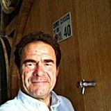 Marcello Rubegni.jpg