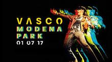 Ristoranti Maranello a Modena Park