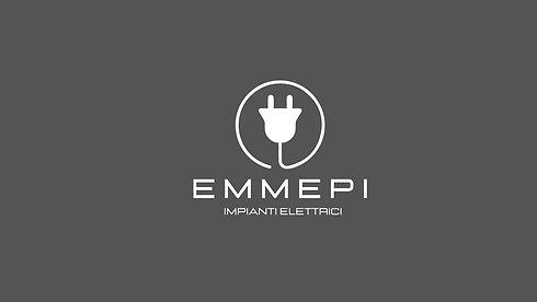 emmebi-logo-vettoriale-bianco.jpg