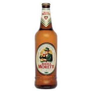 birra bottiglia 66cl