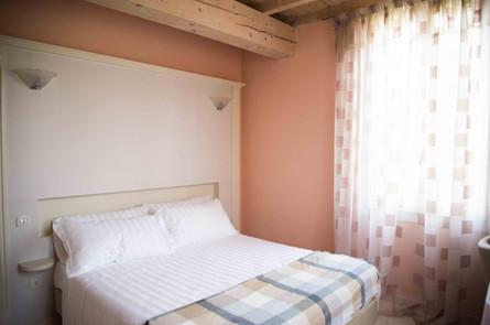 rooms maranello