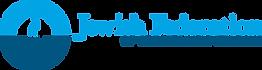 Federation Logo 2020.png