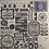 Thumbnail: Polar Pals Paper Pack 12x12 Kit