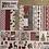 Thumbnail: Holiday Cheer 12x12 Collection Kit