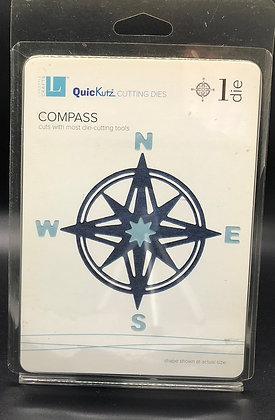 Compass Die