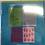 Thumbnail: Oriental Weave Embossing Folders, Set of 4