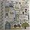 Thumbnail: Bundle of Joy - Baby Boy 12x12 Collection Kit