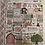 Thumbnail: Bundle of Joy - Baby Girl 12x12 Collection Kit