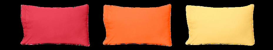 pillowcases-1_orig.png