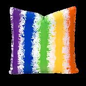Euro Pillow-Brain Waves.png