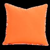 Outrageous Orange  Pillow.png