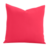 Red Pillow.png