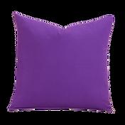 Royal Purple Pillow.png