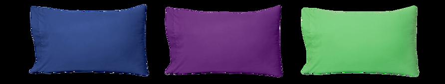pillowcases-2_orig.png