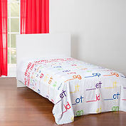 LL sheets Word.jpg