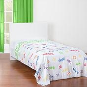 LL sheets Sight.jpg