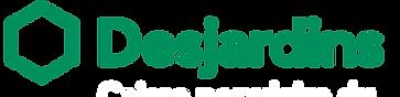logo-piemont-laurentien_edited.png
