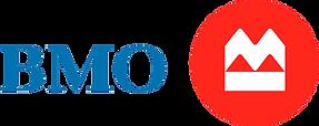 BMO_Logo.png