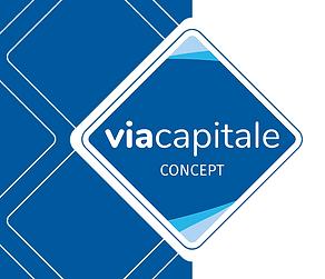 Visuel-Signature-Courriel_Concept_34b5ac