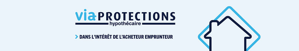 protection-hypothecaire-fr.jpg