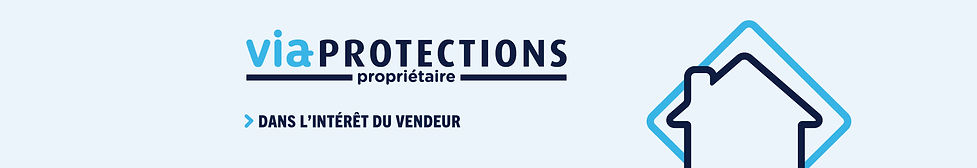 protection-proprietaire_fr.jpg