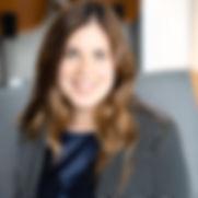 Kiliane Joyal-Gauthier.jpg