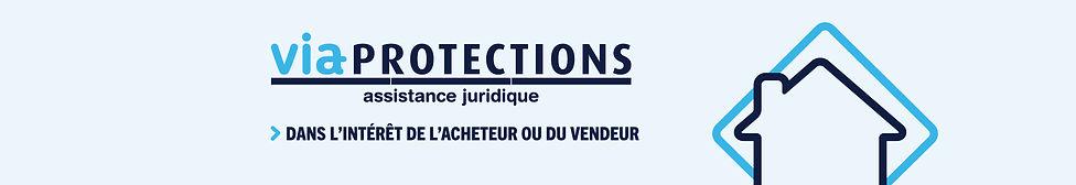 assistance-juridique-fr.jpg
