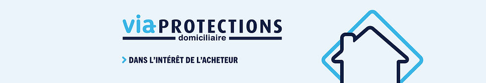 protection-domiciliaire-fr.jpg