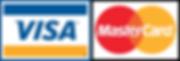 logo_visa_mastercard_amex.png