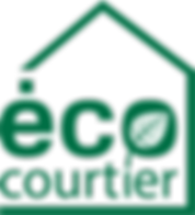 EcoCourtier_logo.png
