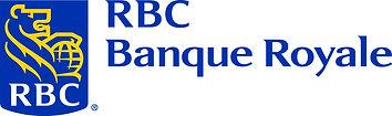 RBC-Banque-Royale.jpeg