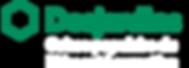 logo-piemont-laurentien.png