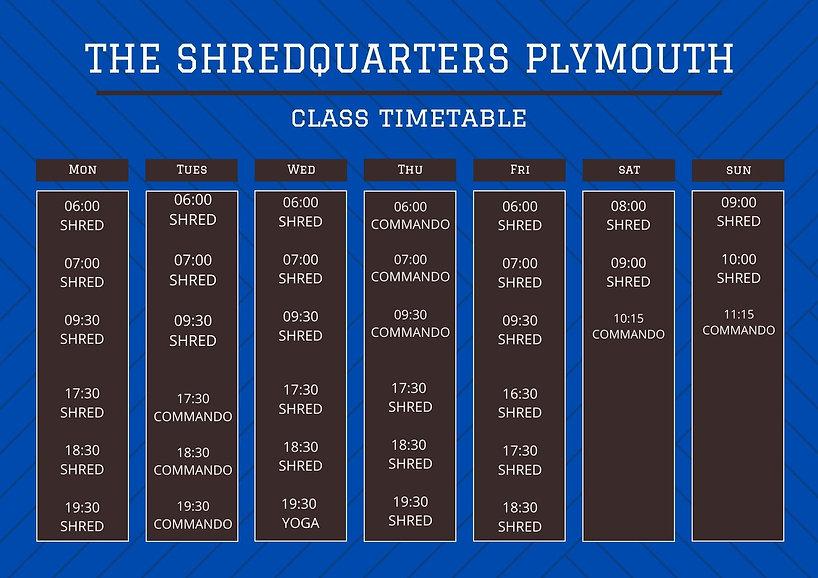 Plymouth Schedule (1).jpg