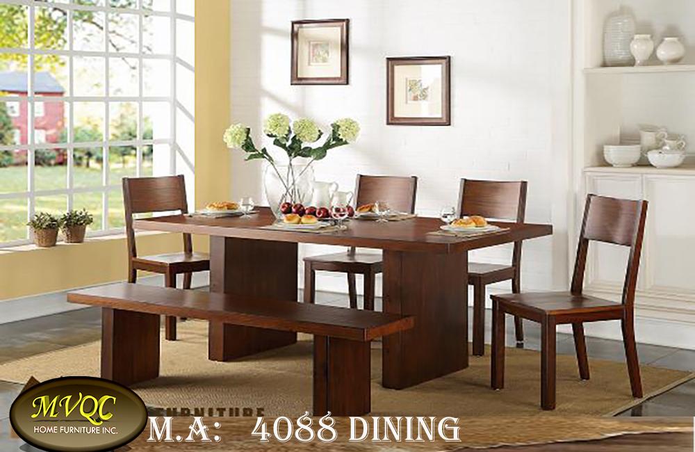 4088 dining