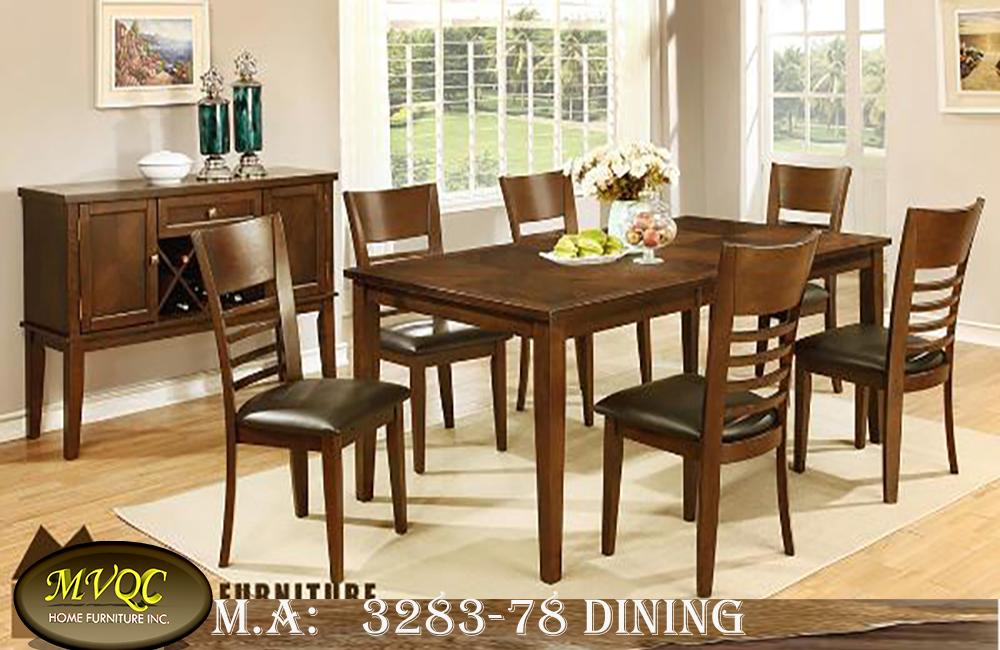 3283-78 dining