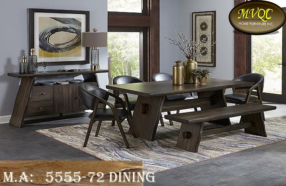 5555-72 Dining