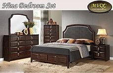 king size 6 piece bedroom sets sale - Bedroom Sets On Sale