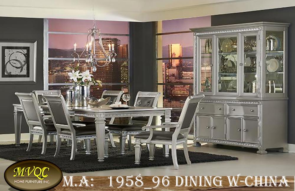 1958_96 dining w-china