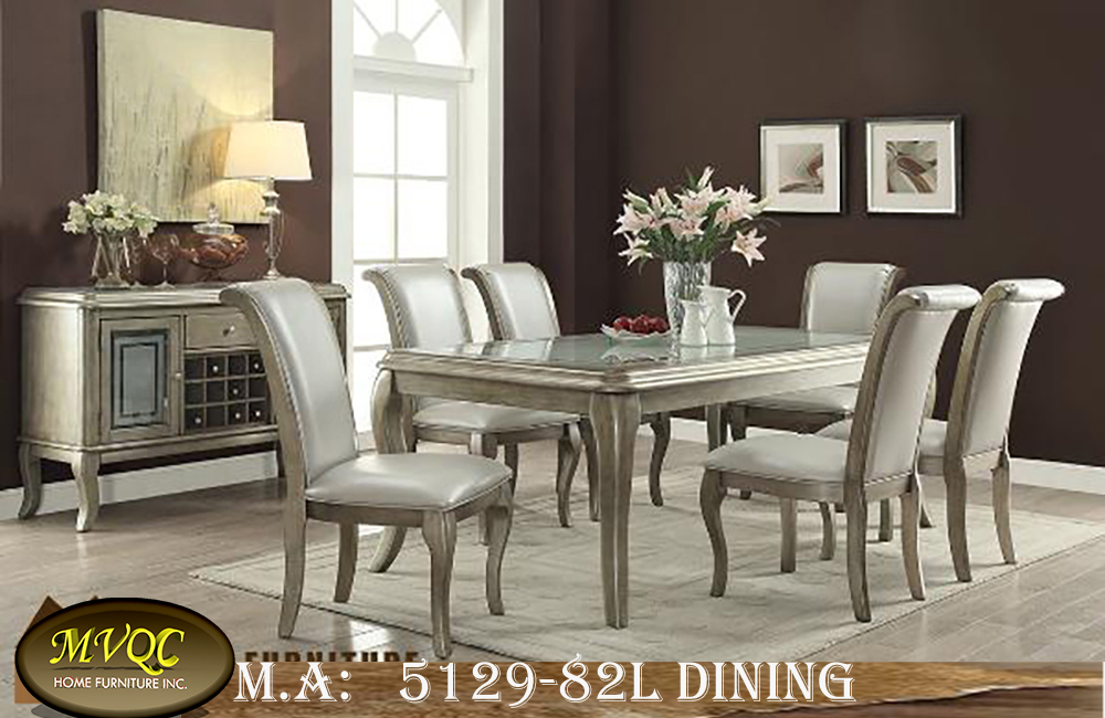 5129-82L dining