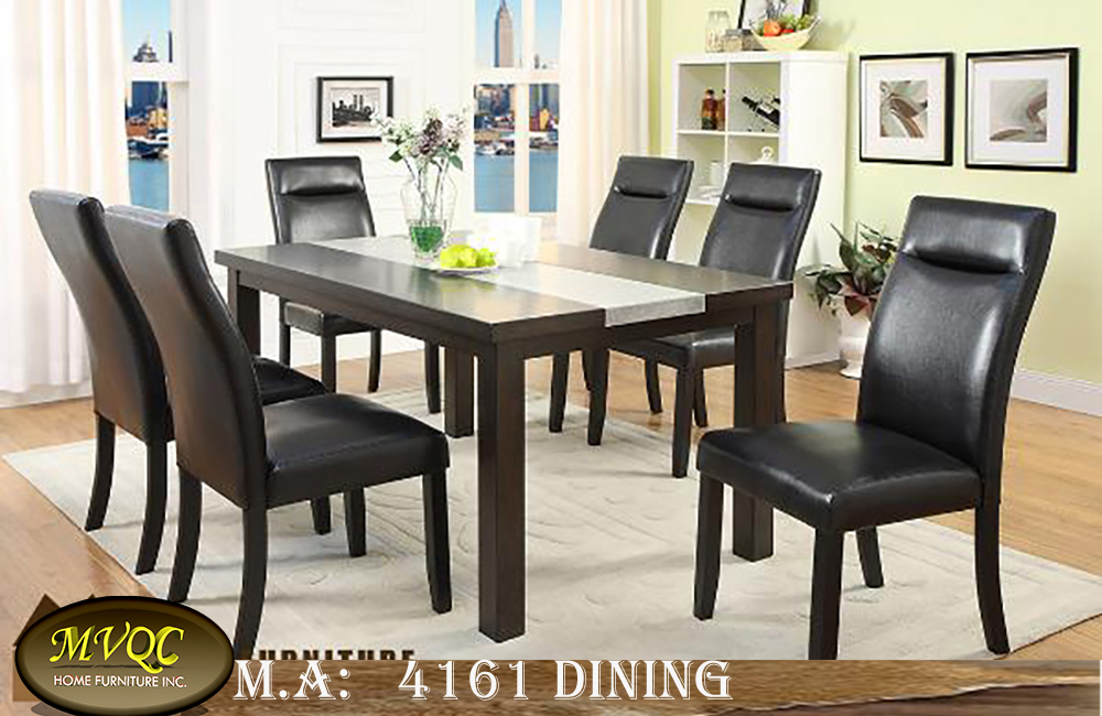 4161 dining