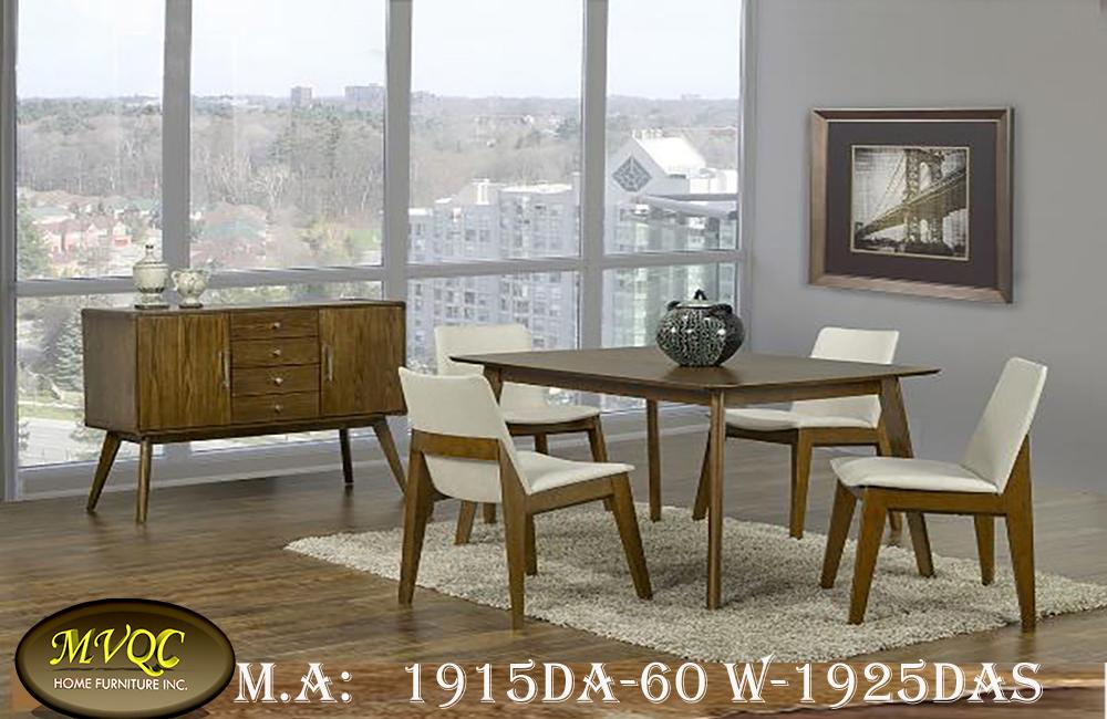 1915DA-60 w-1925DAS