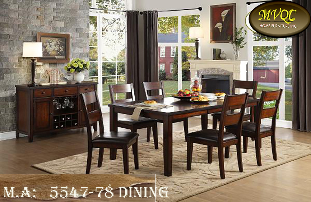 5547-78 dining