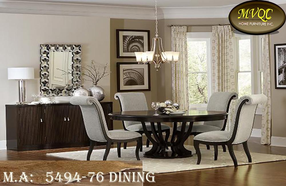 5494-76 dining