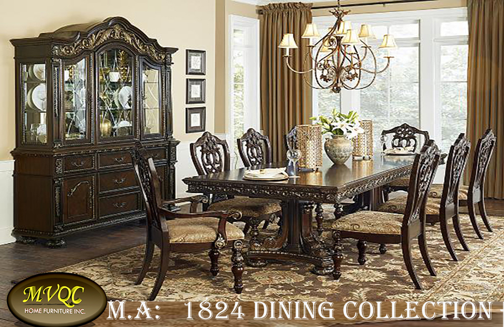 1824 dining collection -2